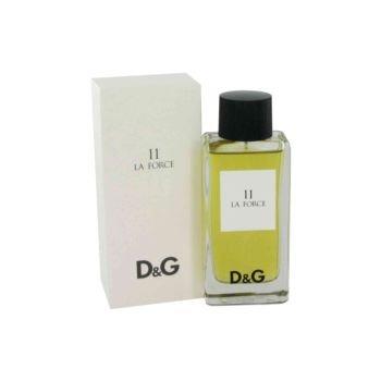 dior-pure-poison-eau-de-parfum-vaporizador-50-ml