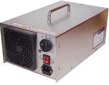 profi-gerat-inox-ozongenerator-10000mg-h-10g-timer-fur-luft-ozongerat-ozon