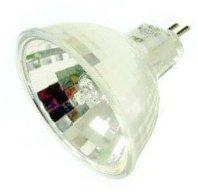 sylvania-54723-evw-projector-light-bulb-by-osram