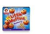 little-debbie-little-blueberry-muffins-827-oz-6-boxes-by-little-debbie