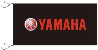 grosse-flagge-yamaha-lscape-black-1500-x-900-mm-kuchendekoration