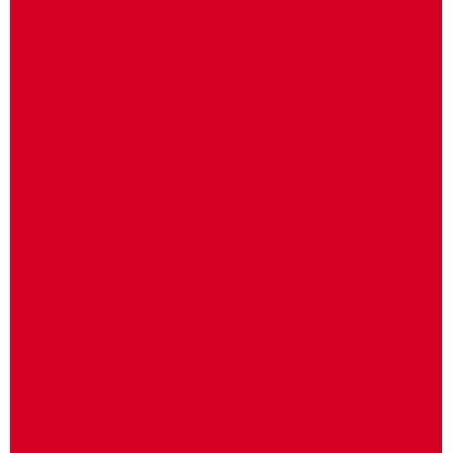 (Kerzenmalfarbe Candlepaint rot, 50ml)