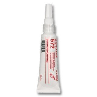 gewindedichtmittel-flasche-50-ml-572-loctite