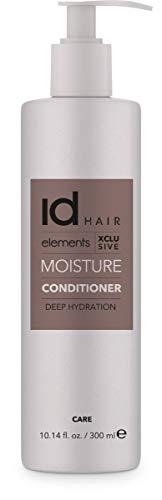ID Hair Elements - Acondicionador cabello 300 ml