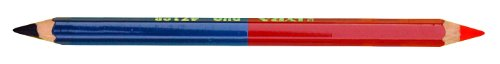 crayon-marquage-rouge-bleu-s-c