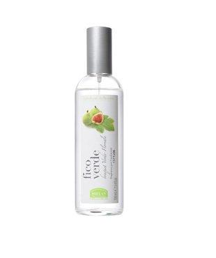 Helan - profumi casa fico verde - spray 100 ml