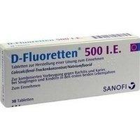 d-fluoretten-500-tabletten-30-stk