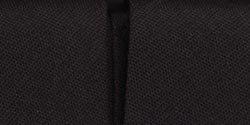 Bulk Buy: Wrights doppelt gefaltete Quilt Bindung 7/20,3cm 3Meter Schwarz 117-706-031(3er Pack) -
