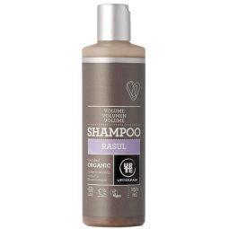 urte-kram-rasul-shampoing-de-levage-kram-dimensions-rasul-shampoing-500-ml-500-ml