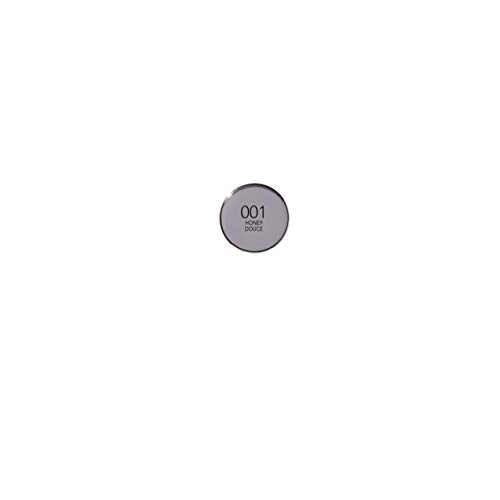 Revlon-63480010-Just Bitten Kissable-balsamo colorato
