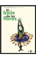 El baile de las Flores/The Flower Dance