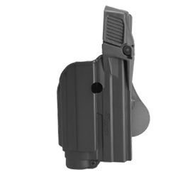 Holster Für Sig 2022 (SIG SAUER P220, P226, P229, SIG PRO 2022, MK25 Gun Holster TACTICAL LIGHT/Tactical Laser Holster Level II)