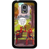 hardshell-protective-deadpool-phone-case-cover-for-cover-samsung-galaxy-s5-mini-wade-winston-wilson-