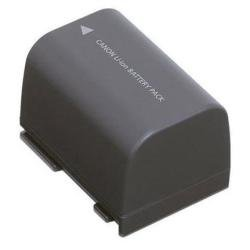 canon-bp-2l13-batterie-camescope-lithium-ion-1200-mah-pour-hv-40-hv-20-et-serie-md-hg10-serie-dc300
