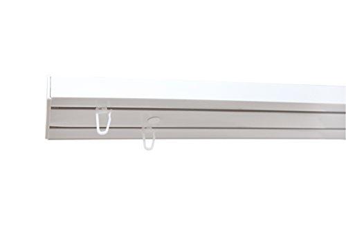 juego-completo-homestore-riel-de-cortina-de-2-unidad-blanco-360-cm-2-x-180-cm-con-conector