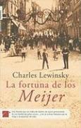 fortuna-de-los-meijer-la-novela-historica-roca