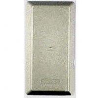 Krone ADC LSA-Plus Miniverteiler 8/10 für 10 DA, hoher Deckel