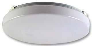 eterna-d151-light-fitting-ceiling-slim-16w-1-epitome-certified