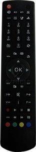 telecommande-originale-pour-clayton-cl32dled14b-10089698
