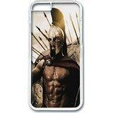 300-leonidas-soldier-custom-coque-iphone-6-plus-55inch-cas-couverture-polycarbonate-transparent-t8l1