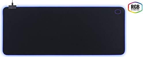 Cooler Master MP750 XL RGB Gaming