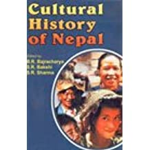 Cultural History of Nepal
