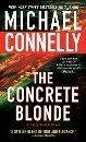 The   Concrete    Blonde    : (Harry   Bosch   Novel   Number   3)