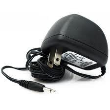 Atari 2600 compatible AC Power Adapter by CGR Retro Parts