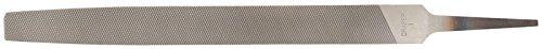 DRAPER 60233 - LIMA PLANA (TAMAñO: 200MM  PACK DE 12)