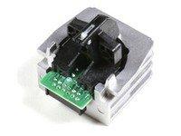 Epson F078010 cabeza de impresora - Cabezal de impresora (Epson LX 1170,...