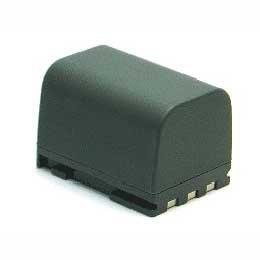 Prodotto compatibile per sostituire Batteria lithium-ion per fotocamera / videocamera: CANON BP 2L12, BP 2L13, BP 2L14 BP 2L5, BP2L12, BP2L13, BP2L14, BP2L5