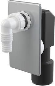 enlucido-inferior-sifon-con-geberit-compatible-aparato-de-conexion-para-lavavajillas-o-lavadora-abso