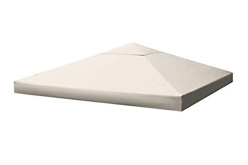 Gazebo Ikea Miglior Prezzo Migliori Recensioni