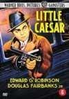 little-caesar-douglas-fairbanks-jr-edward-g-robinson-dutch-import-by-douglas-fairbanks