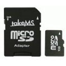 TAKE MS MICRO SD 1 GB TRANSFLAH ADAPTER