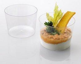 coupelle-a-dessert-ronde-200-cc-finger-food-lion-24-pieces