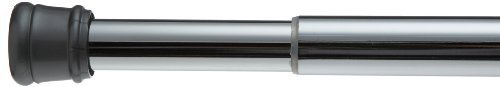 carnation-home-fashions-adjustable-41-to-76-inch-steel-shower-curtain-tension-rod-chrome-by-carnatio