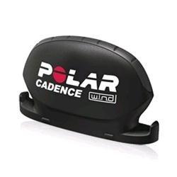 Preisvergleich Produktbild Polar Trittfrequenzmesser CS W.I.N.D. für RS800CX, CS600X, CS500 und RCX5