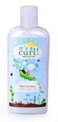 Curls It's A Curl Little Bo Peep Hair & Body Oil, 4.0 fl. oz. by curls