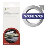 Parrot PC000019AA - Adattatore (Volvo) (Volvo)