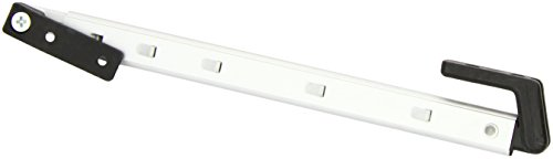 Polyplasic Fensteraussteller 210 mm lose