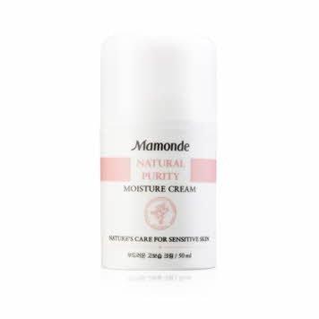 beautyshop-mamonde-pureza-natural-humedad-crema
