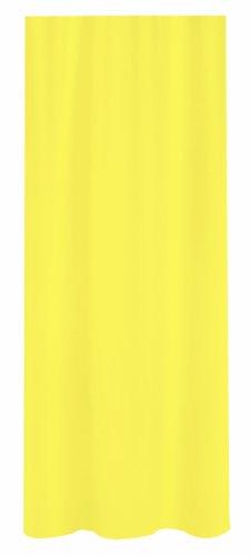 SPIRELLA 1 x Duschvorhang von der Marke Spirella