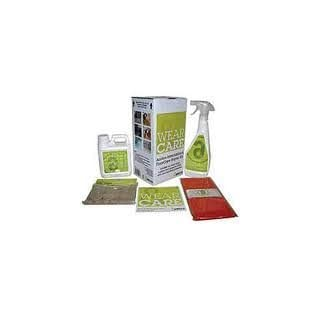 Amtico Floor Care Starter Kits/Amtico Cleaner/Amtico