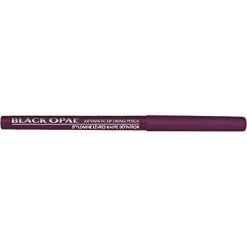Black Opal Stylomine Crayon Lèvres Plumberry