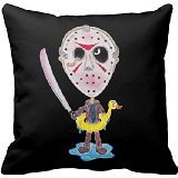 horror-movie-killer-funny-caricature-pillow-pillows-16in-16in-of-creative-home-famous-style-bedding-
