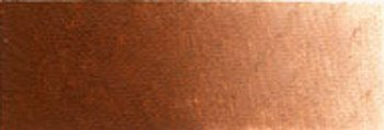 Old Holland Classic Oil Color - Brown Ochre Light - 40ml Tube by Old Holland - 40ml Light