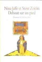 """<a href=""""/node/21469"""">Debout sur un pied</a>"""