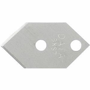 Ecobra Ersatzklingen für Passepartout-Schneider VE=5 Stück