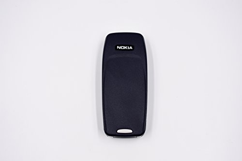 Zoom IMG-1 nokia 3310 gsm dual band